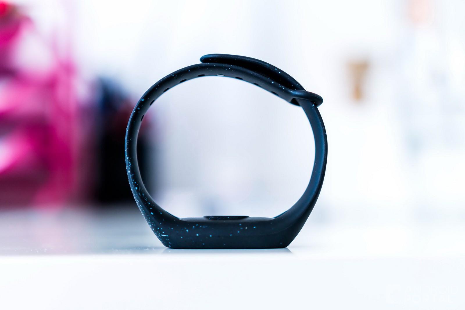 xiaomi-mi-band-2-9