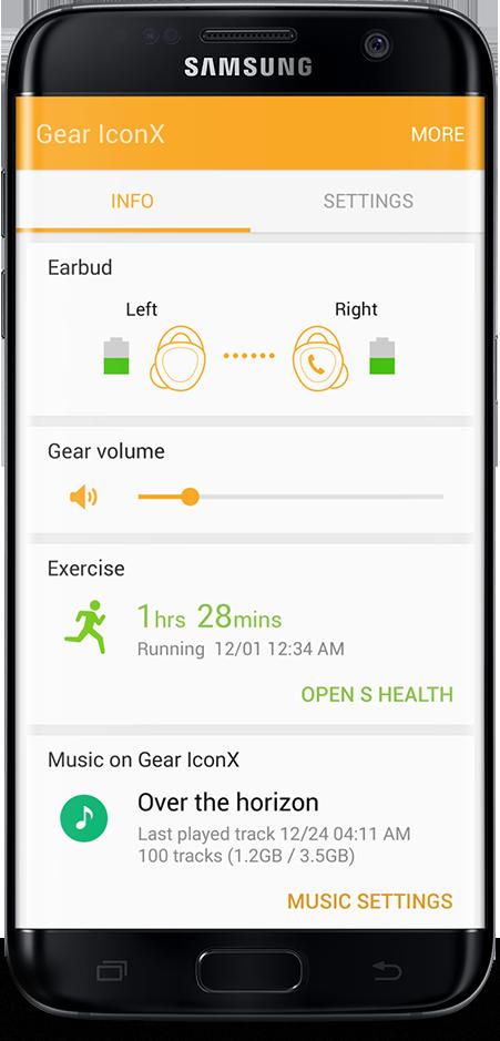 iconx-gear