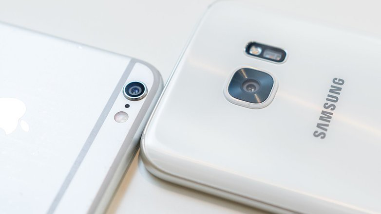 androidpit-samsung-galaxy-s7-vs-apple-iphone-6-7-w782