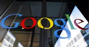 Google Rusko
