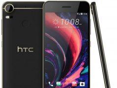 HTC Desire 10 Pro a HTC Desire 10 Lifestyle
