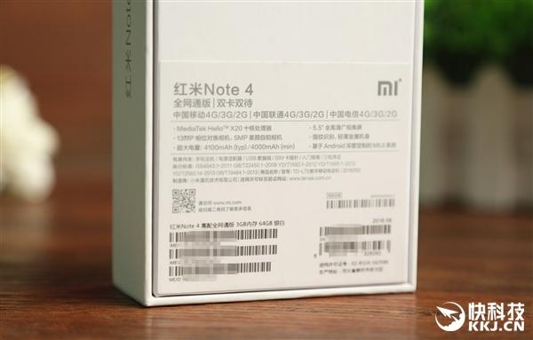 Redmi-Note-4-3