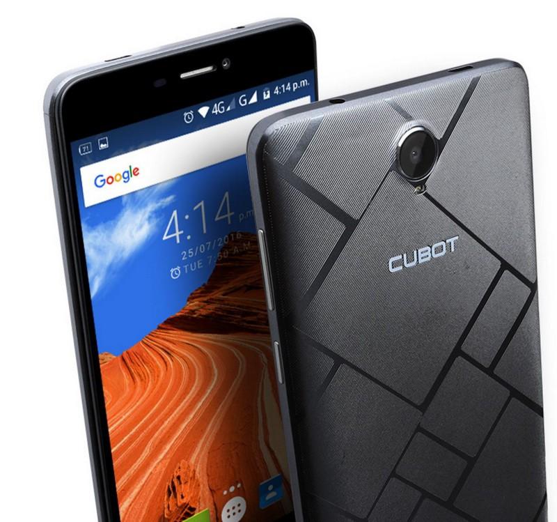 cubot_max-upr