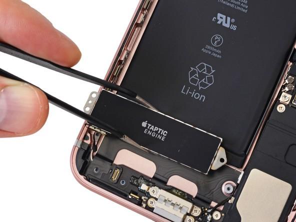 iphone-7-plus-ifixit-2