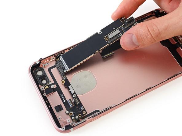 iphone-7-plus-ifixit-4