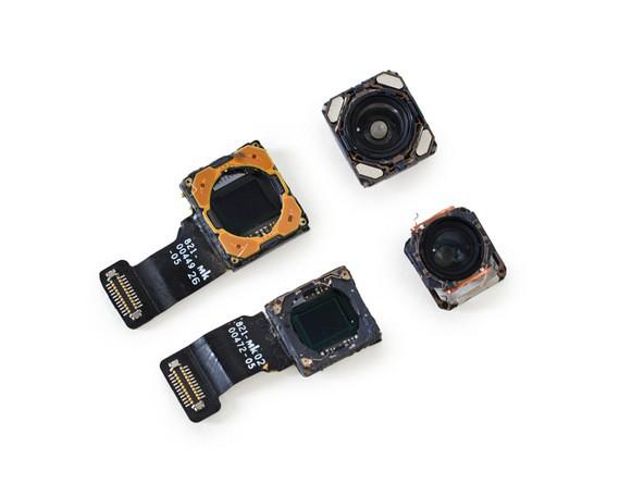 iphone-7-plus-ifixit-5