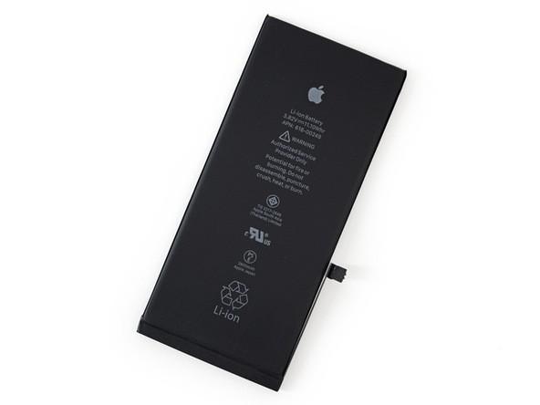iphone-7-plus-ifixit-6