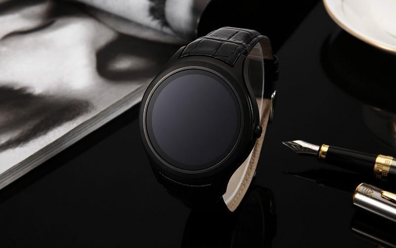 7b9e27ac6 Tieto elegantné hodinky nikto nepozná a sú fantastické. Vaše môžu ...