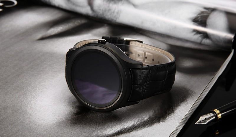 Tieto elegantné hodinky nikto nepozná a sú fantastické. Vaše môžu byť pod  €100! 84f0f4ad2a4