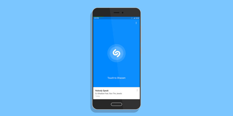 pripojiť aplikácie, ktoré skutočne fungujújehovas vidner datovania