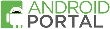 AndroidPortal.sk