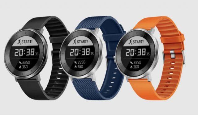 099130f12 Huawei Fit oficiálne: Inteligentné hodinky hlavne pre nadšencov športu