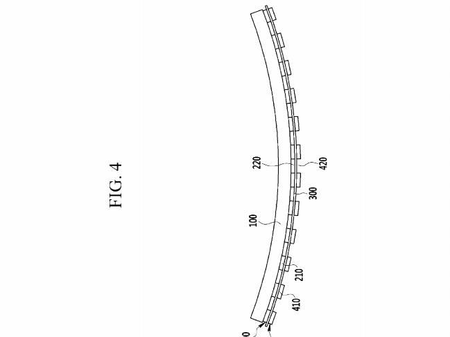 samsung-ohybny-displej-patent-1