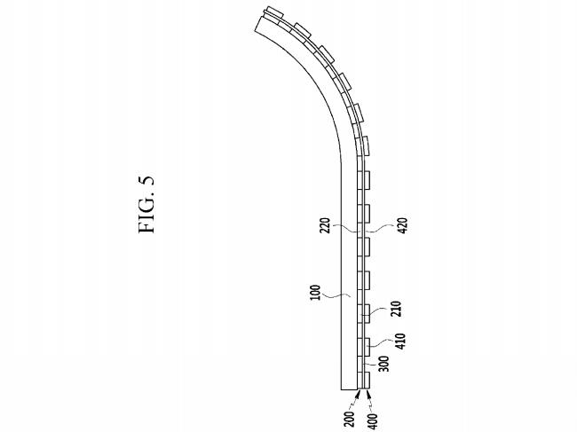 samsung-ohybny-displej-patent-2