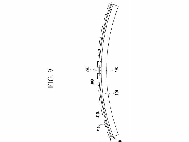 samsung-ohybny-displej-patent-3