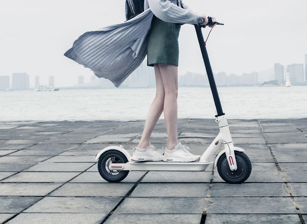 xiaomi-skuter-1