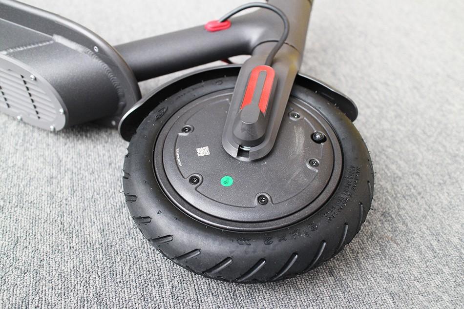 xiaomi-skuter-11