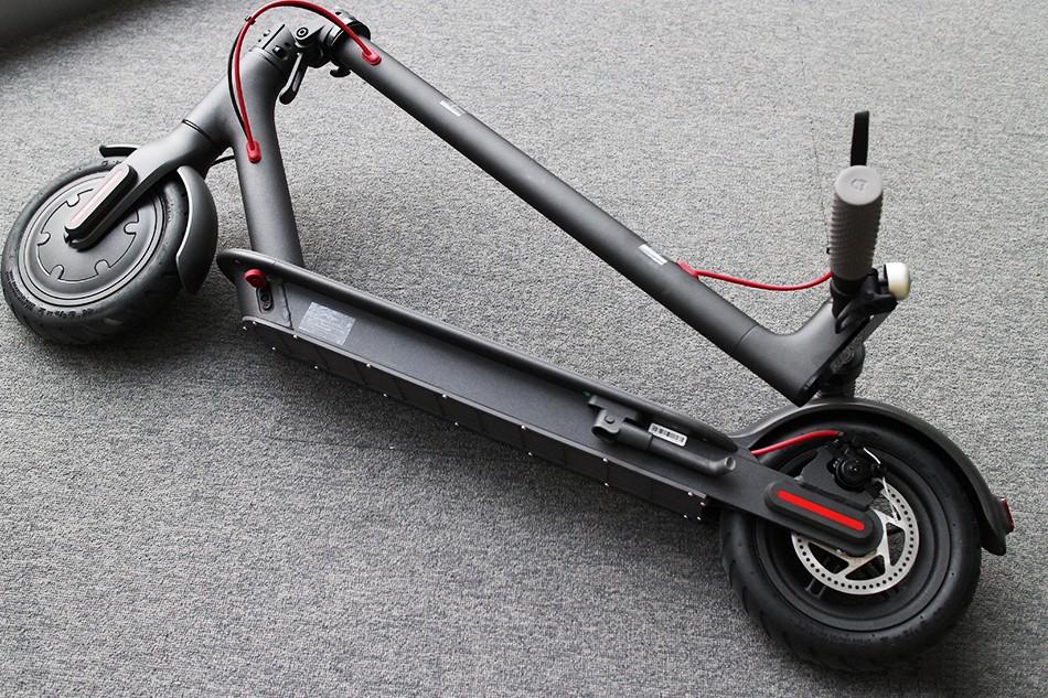 xiaomi-skuter-2