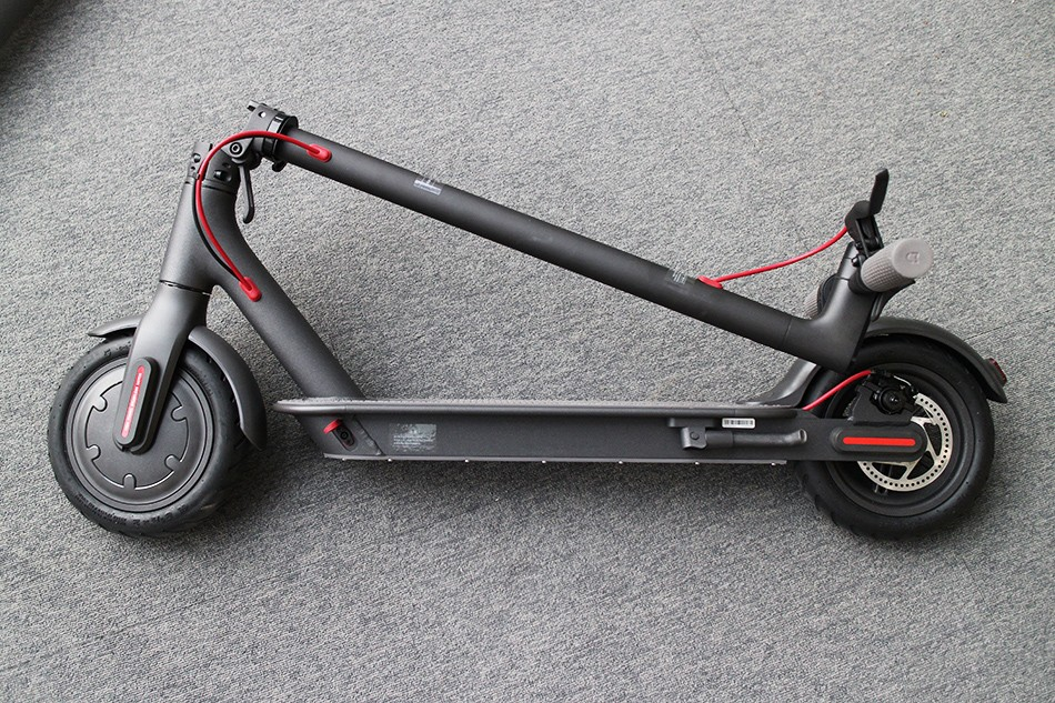 xiaomi-skuter-4