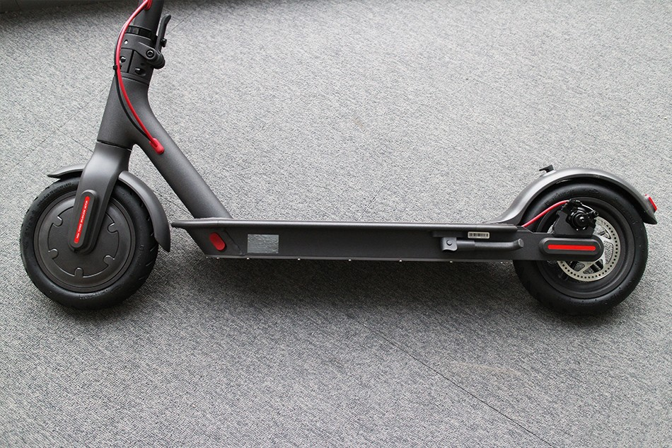xiaomi-skuter-9