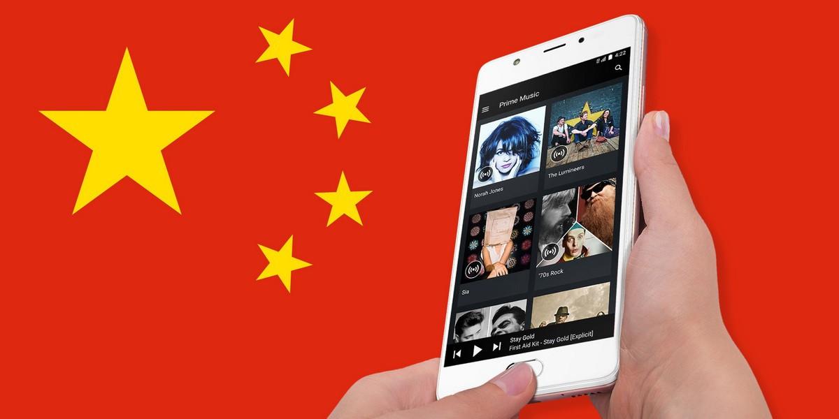 NÁVOD  Ako si objednať smartfón z Číny  Nasledujte tento návod krok po kroku b6da822145d