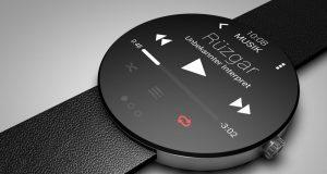 FOTO  Inteligentné hodinky od HTC znovu na pretrase a29325db8dd