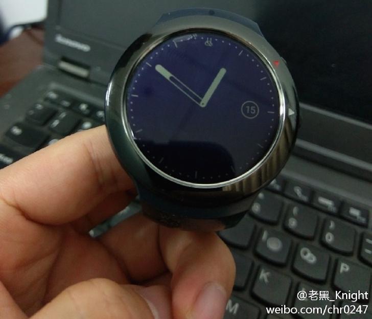 hodinky HTC