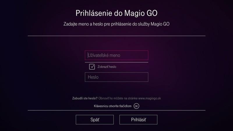 MagioGOTVBoxscrnprihlasenie_MagioGO (1)