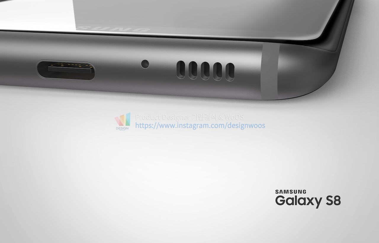 new-galaxy-s8-renders-2