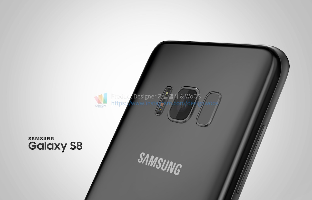 new-galaxy-s8-renders-5