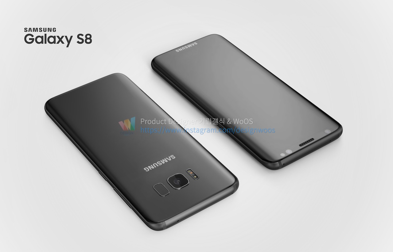 new-galaxy-s8-renders-6