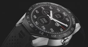 1c733e051 hodinky | AndroidPortal.sk
