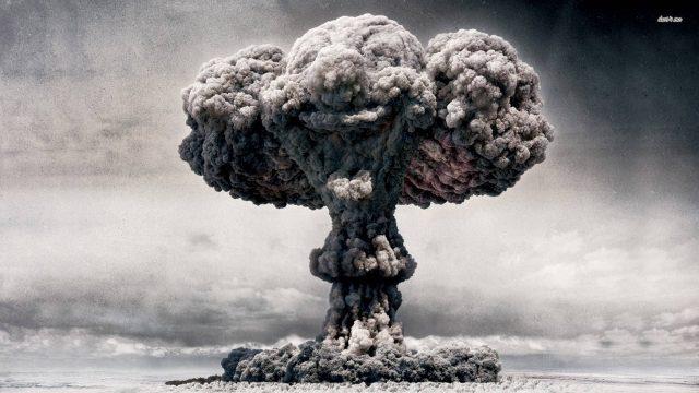 nukleárnych