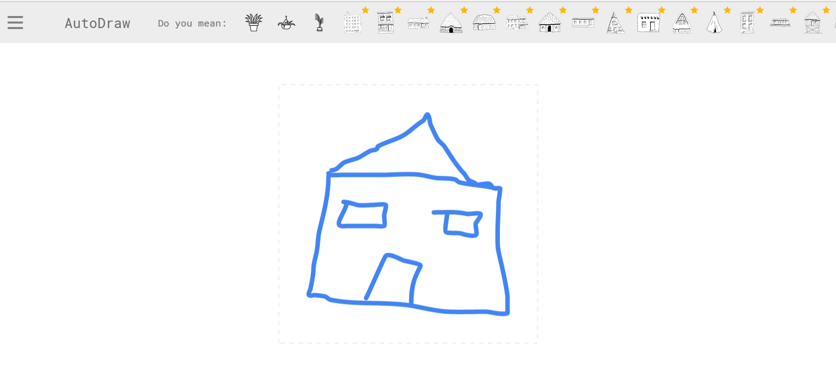 kreslit