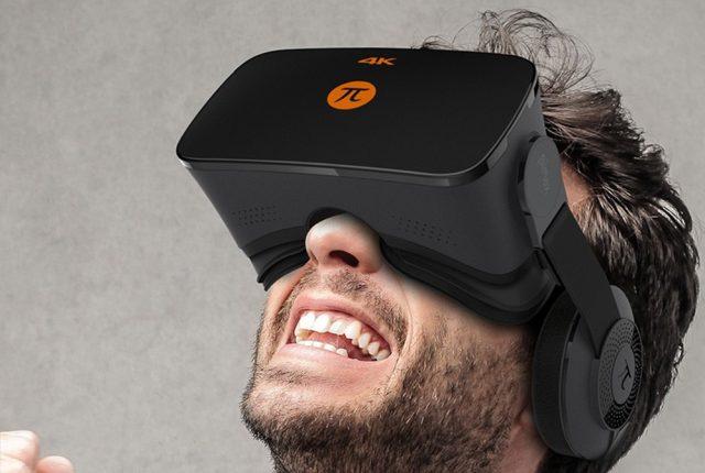2eee6bbf1 Máte výkonnejší počítač? Táto 4K virtuálna realita je preň ako stvorená