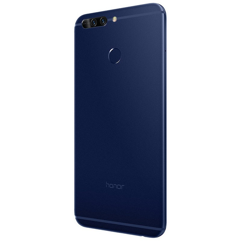 Honor_8_Pro_Blue_02_small