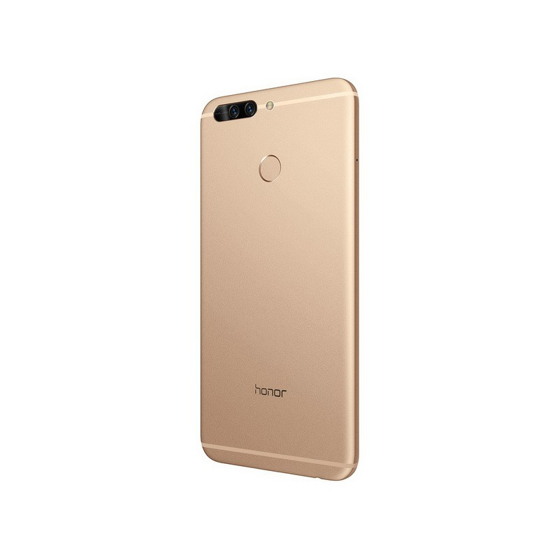 Honor_8_Pro_Gold_01_small