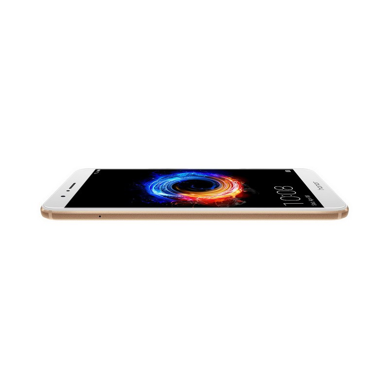 Honor_8_Pro_gold_03_small