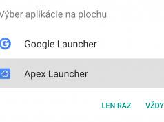 apex launcher (4)