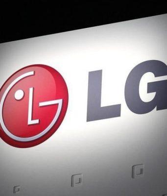 LG mení stratégiu v mobilnom biznise 2f7a433e677