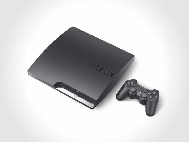 d9d1060d7 Legendárna PlayStation 3 oficiálne umrela: Posledný kus už zišiel z  výrobnej linky
