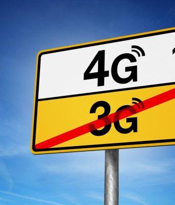 pokrytie 4G