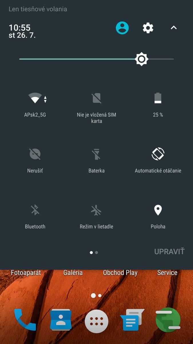 Screenshot_20170726-105510