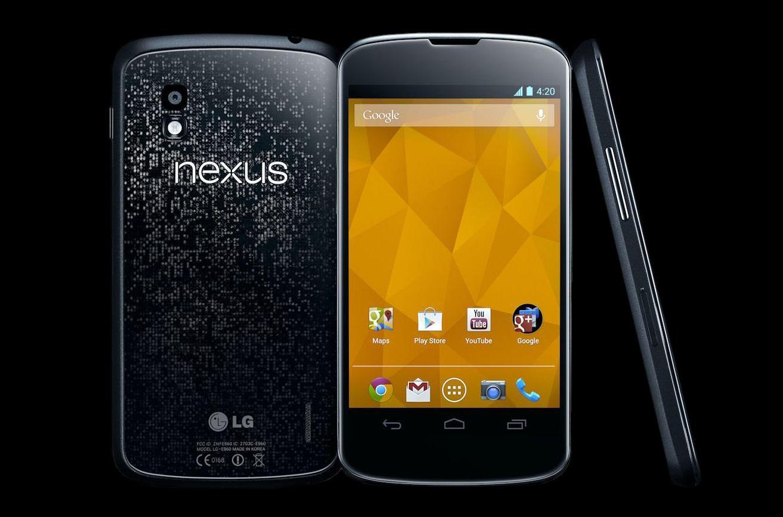 Android 8 0 Oreo Problems: Android 8.0 Oreo Pre Nexus 4 Z Roku 2012? Pre Komunitu