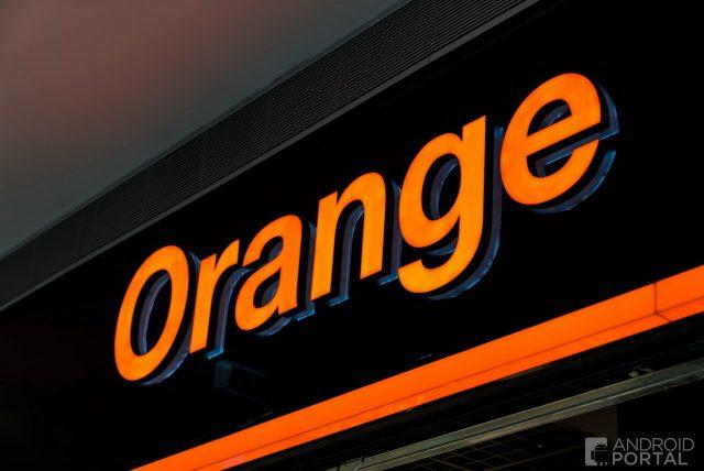 738e37b75 Orange TV sa mení: Dostupná je cez satelit aj internet, takéto sú ceny!