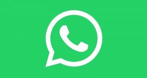 whatsapp tit