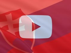 youtube videa