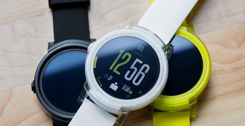 Hľadáš inteligetné hodinky za slušný peniaz  Túto ponuku nemôžeš  prehliadnuť! 0a2d5705d1f