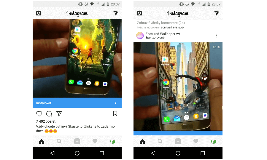 aplikacia