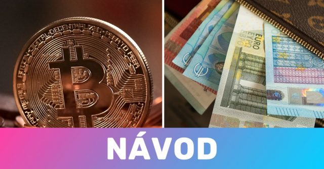Ako kupit bitcoins jean-baptiste le rond dalembert betting